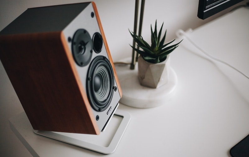 Best Studio Monitors in India - 9 Best Studio Monitors in India (2020)