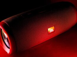 Best Budget Bluetooth Speakers in India