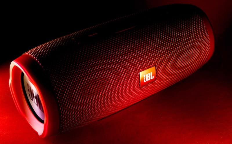 9 Best Budget Bluetooth Speakers In India Buying Guide 2021