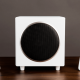 Stereo Best 2.1 Speakers in India